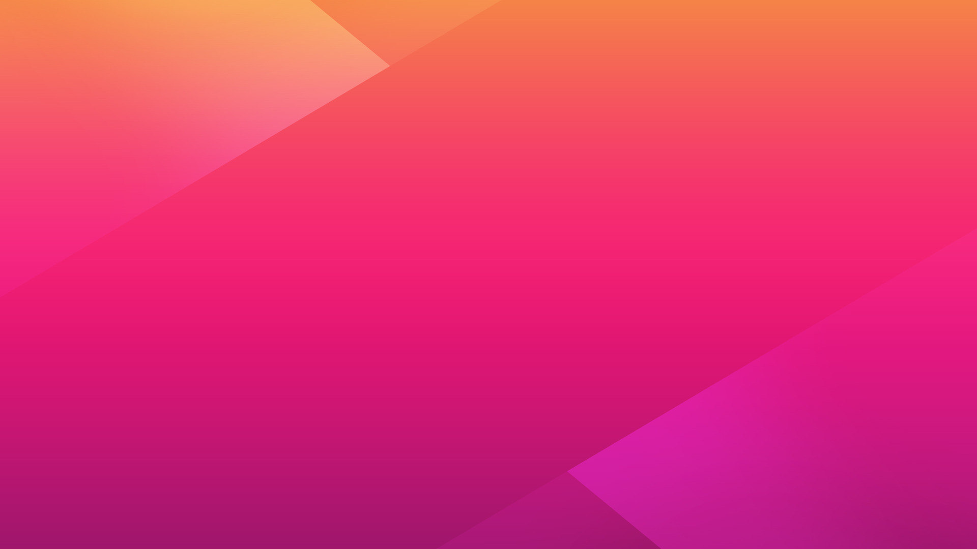 Gradient wallpaper free