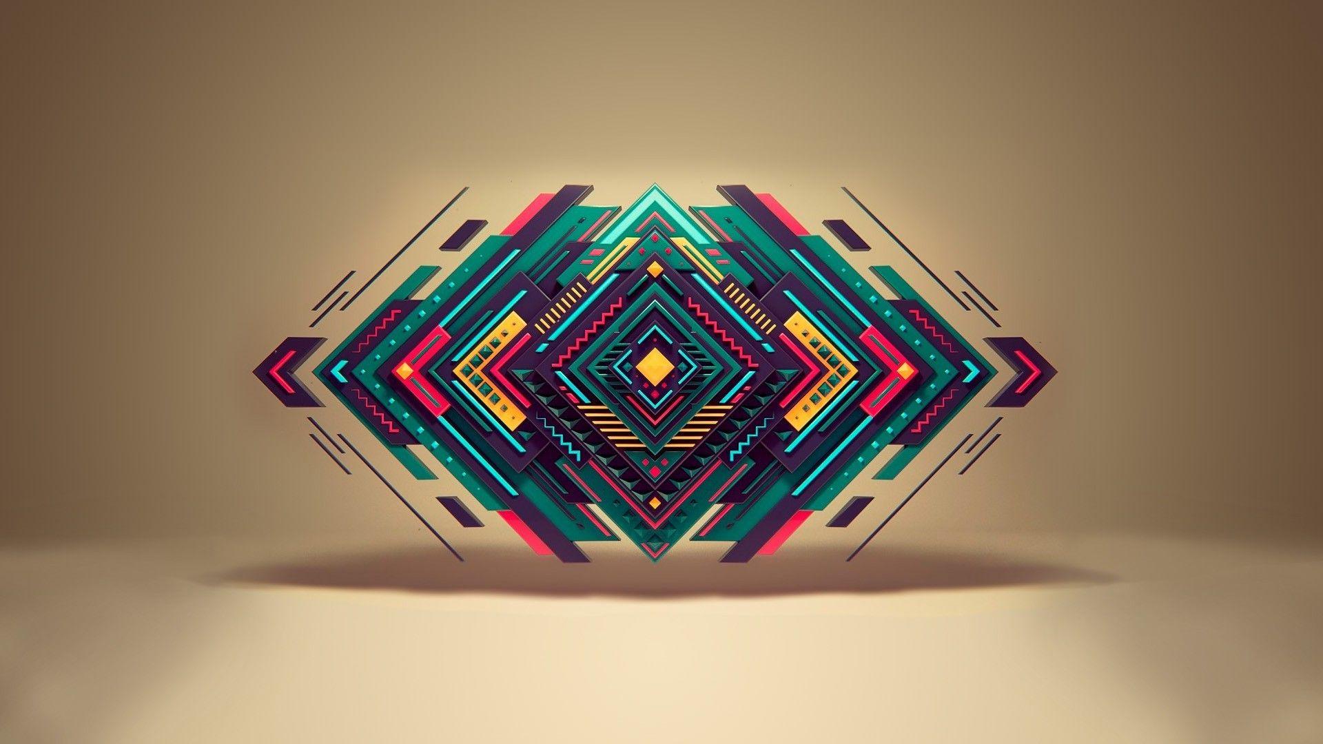Graphic Design background wallpaper