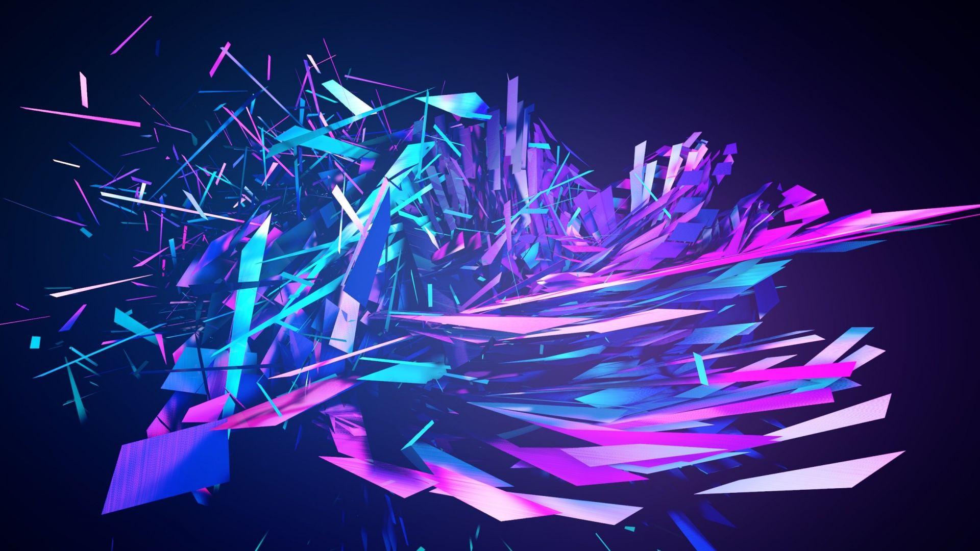 Graphic Design desktop wallpaper