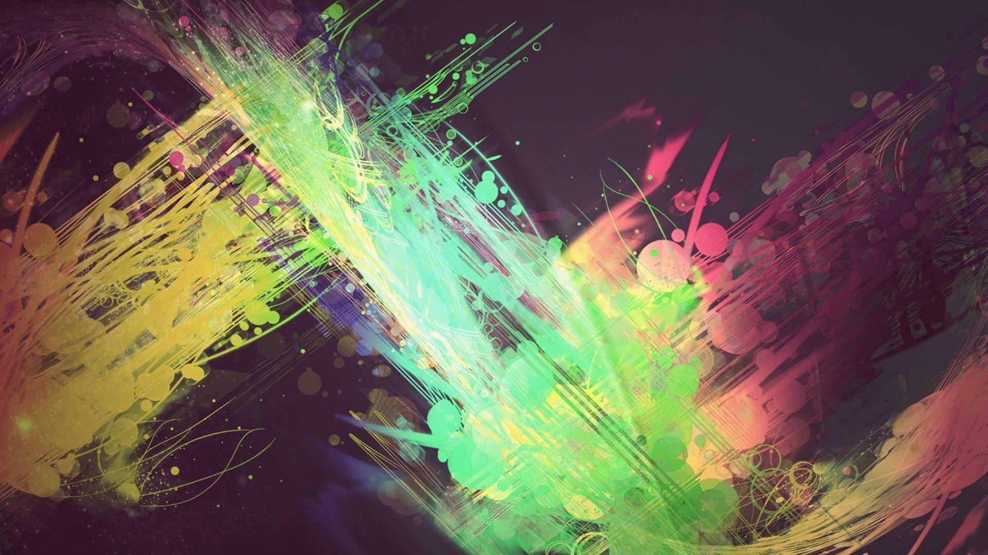 Graphic Design picture hd