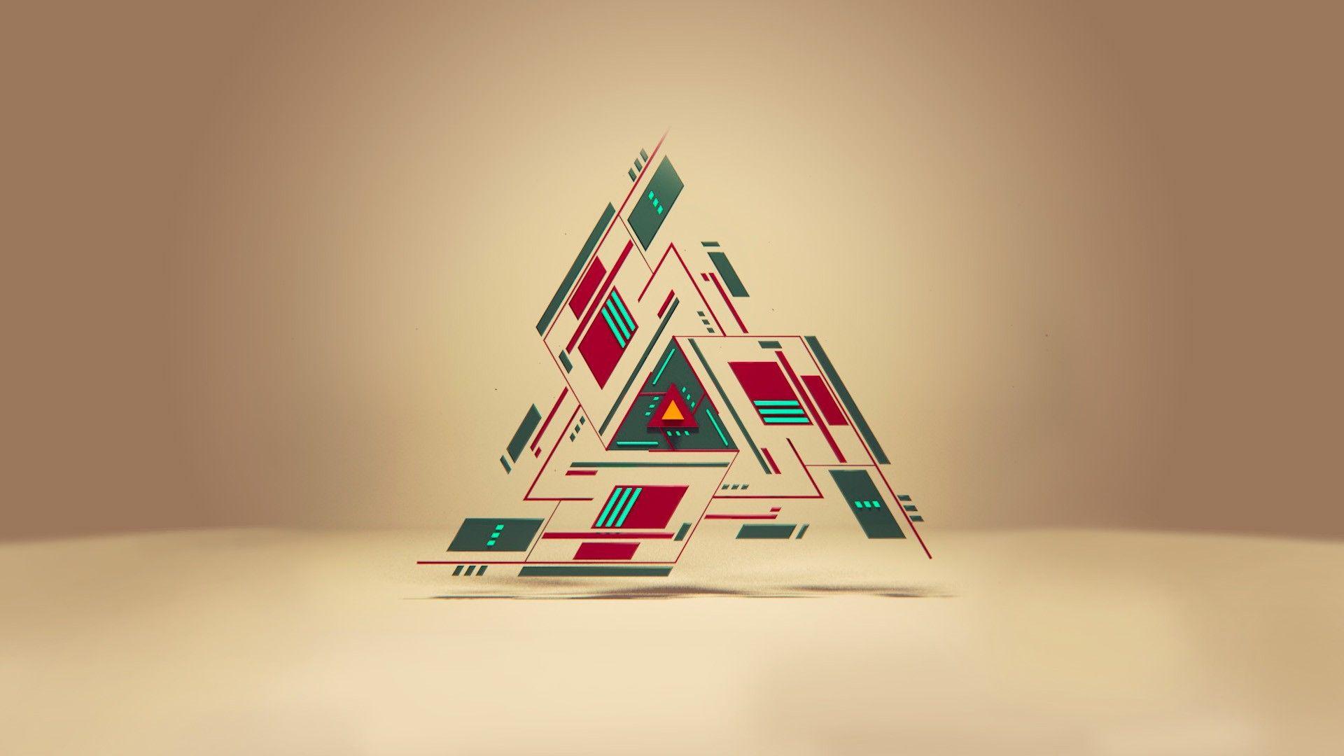 Graphic Design pics