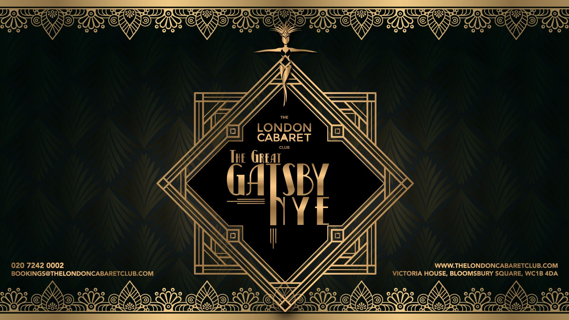 Great Gatsby wallpaper picture hd