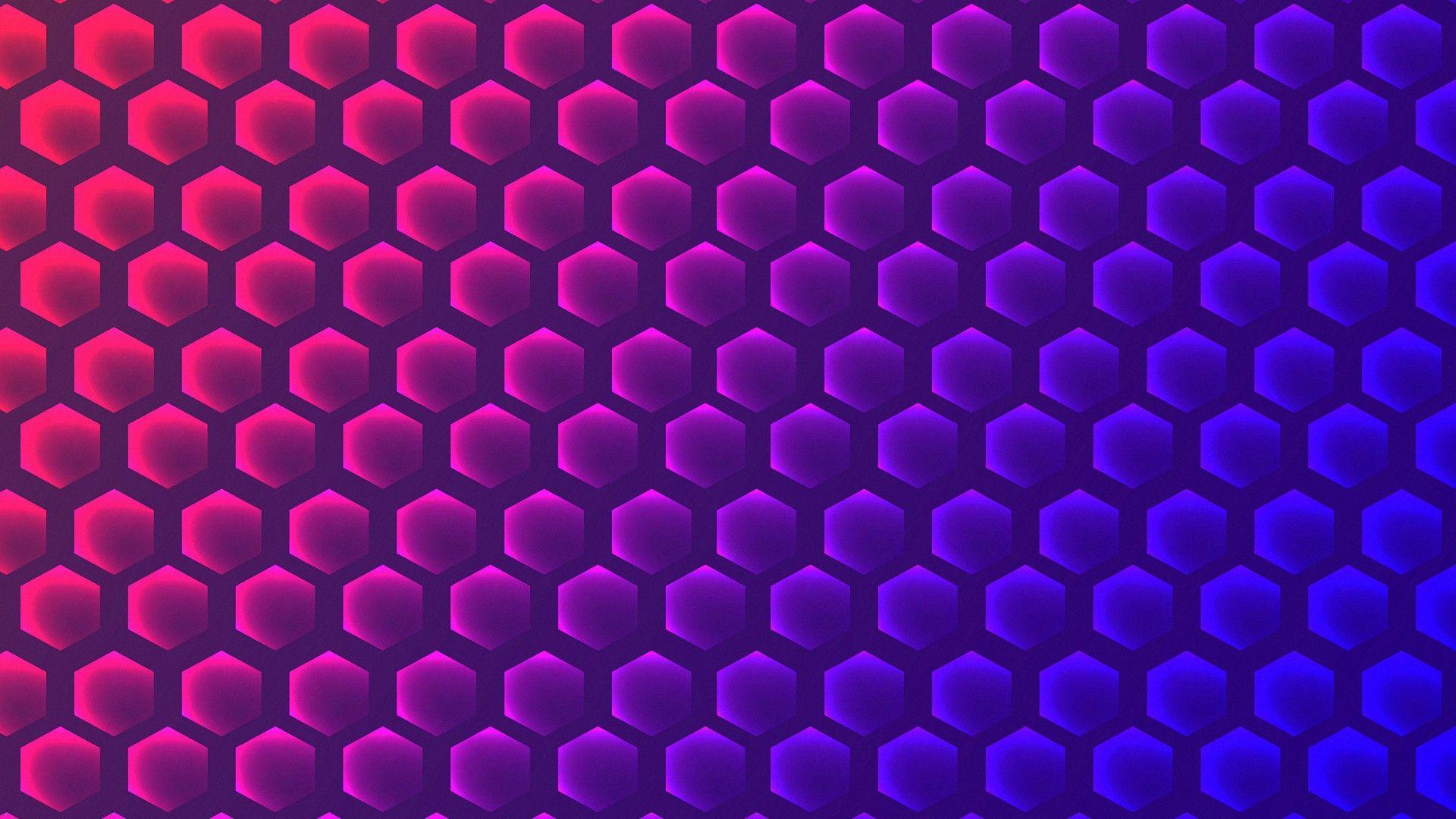 Hex free download wallpaper