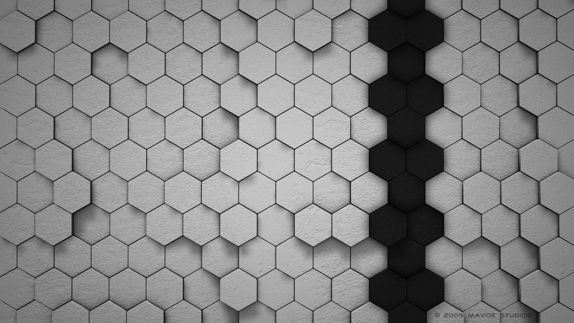 Hex wallpaper photo full hd