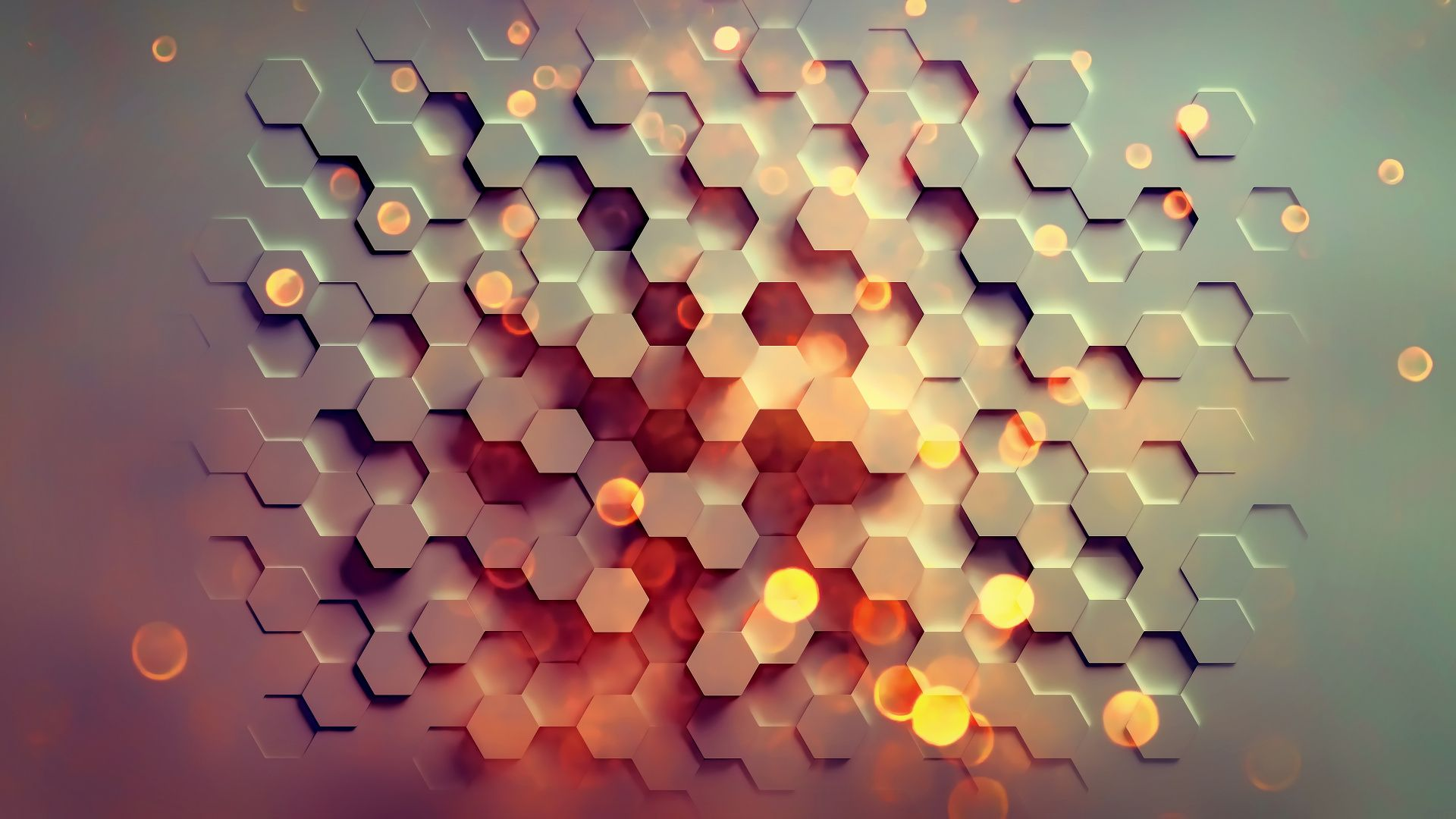 Hex Pic