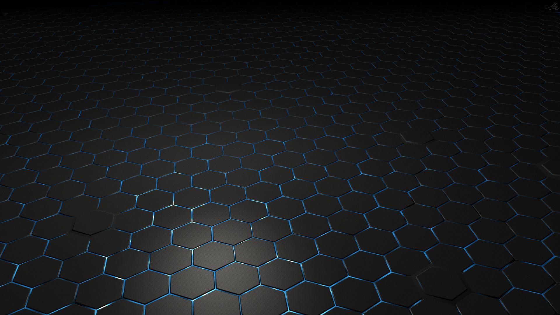 Hex desktop wallpaper download