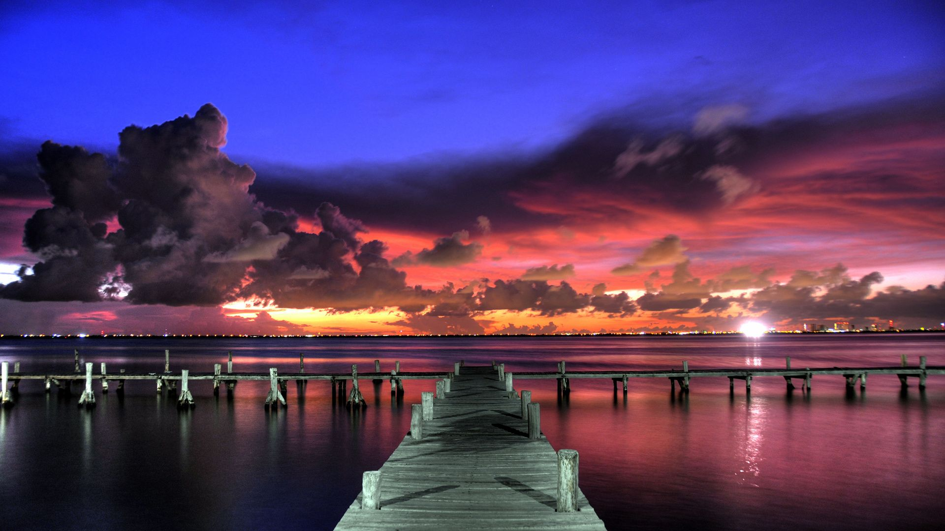 Horizontal background picture hd