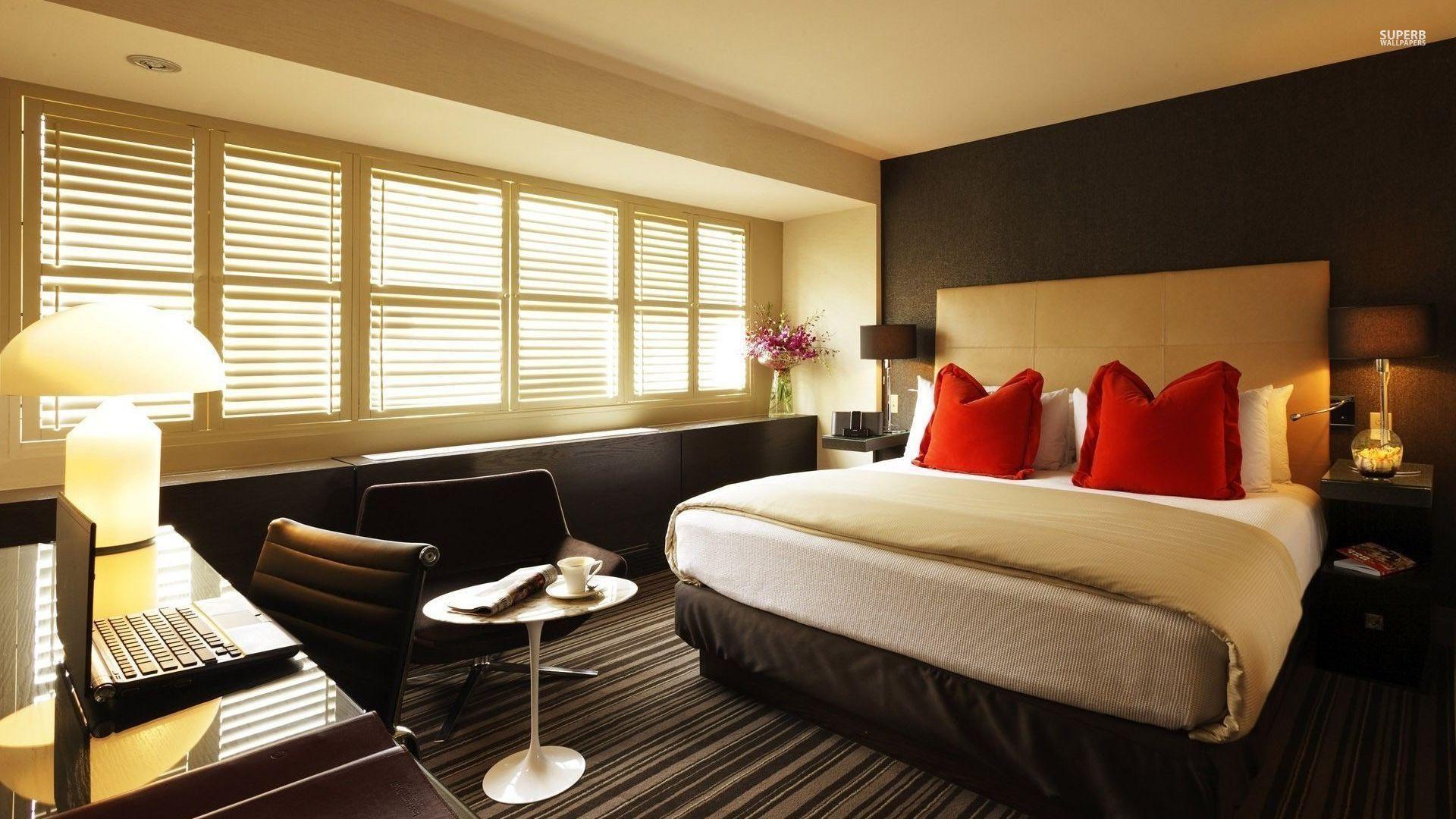 Hotel 1080p