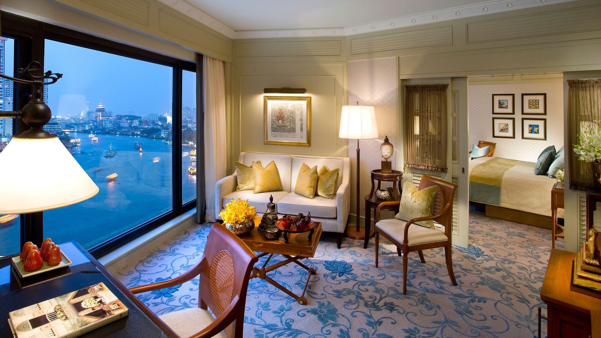 Hotel 1080p picture
