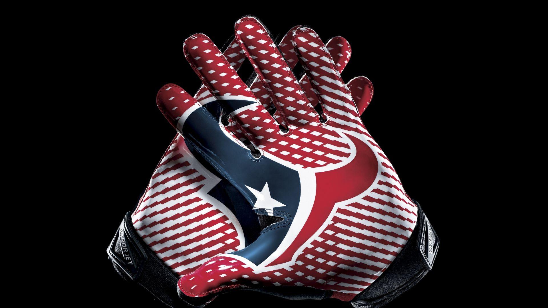 Houston Texans free image