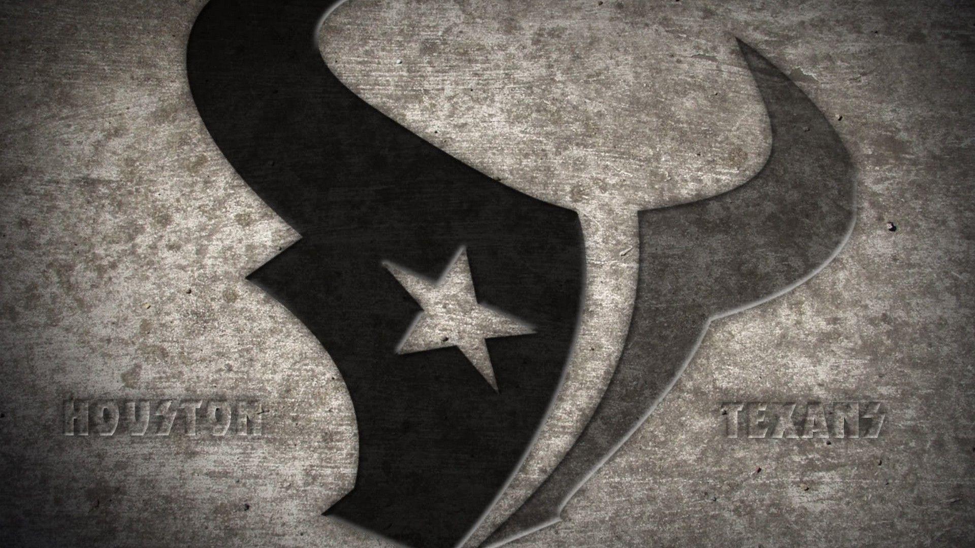 Houston Texans laptop wallpaper