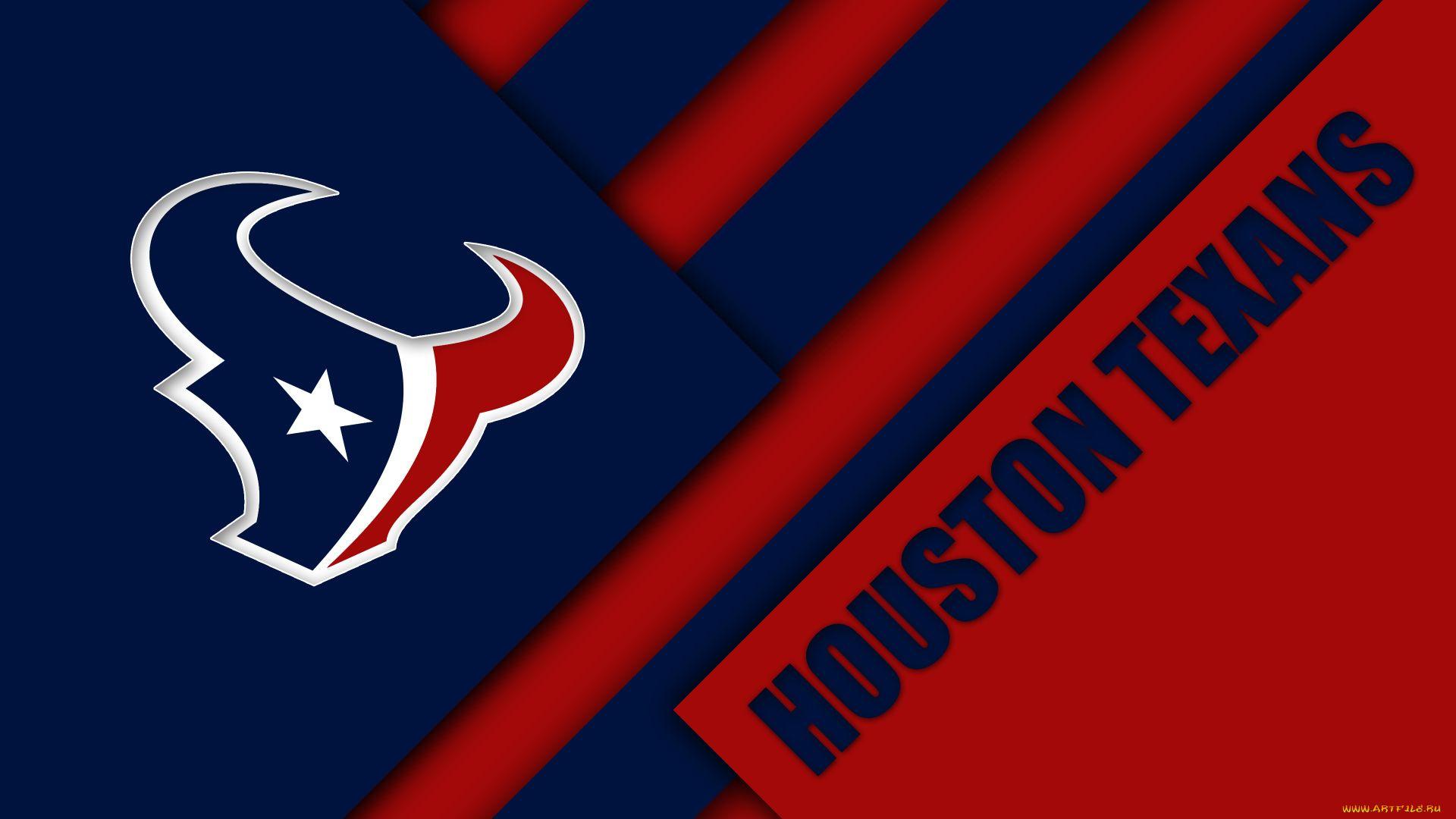 Houston Texans hd