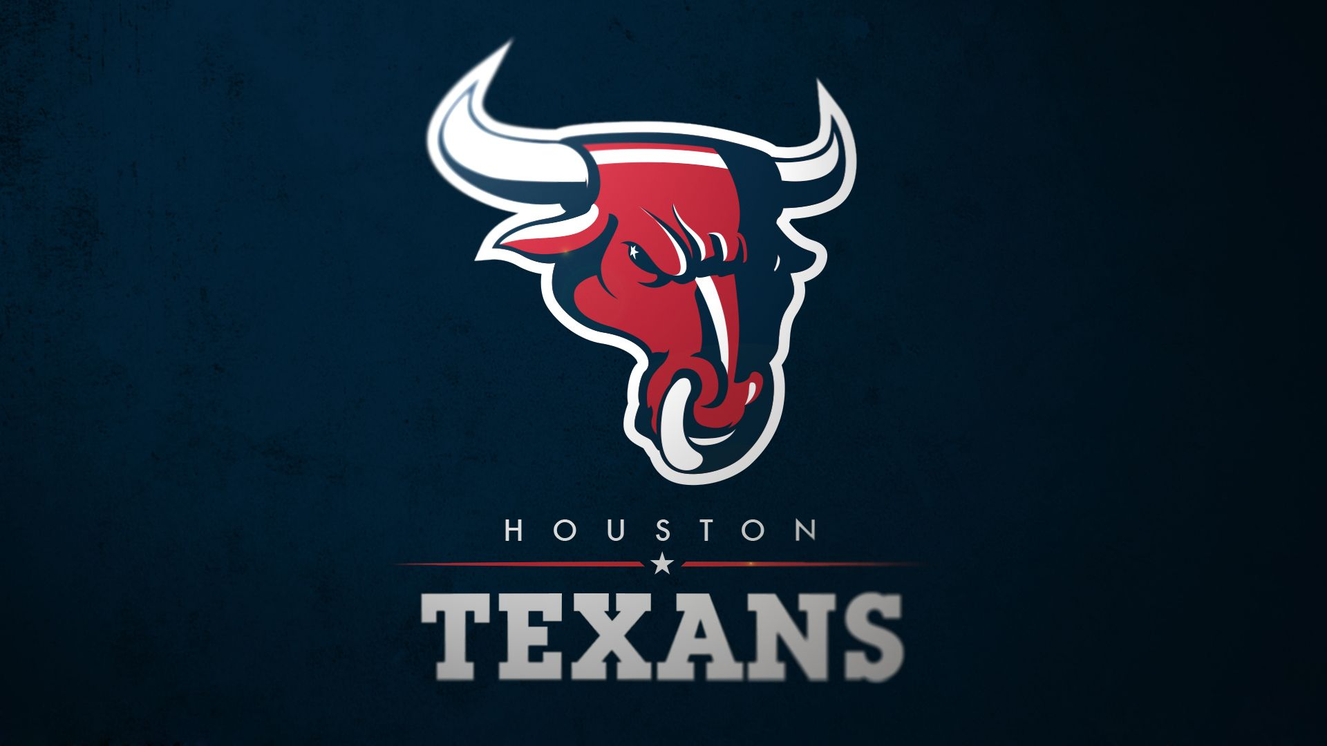 Houston Texans free