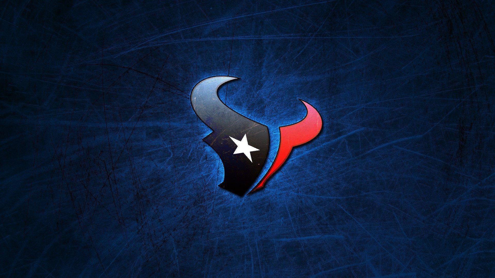 Houston Texans laptop background