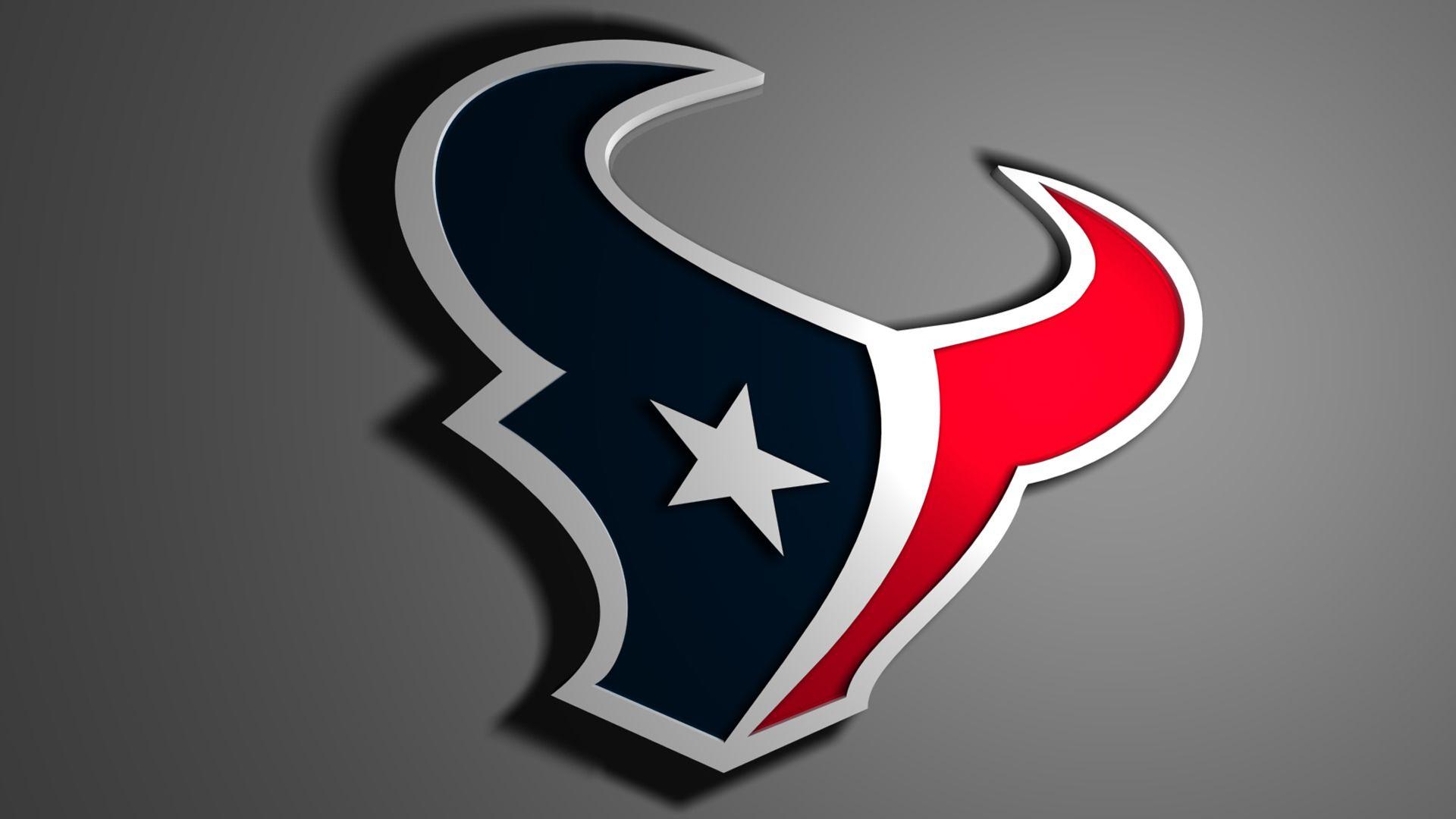 Houston Texans wallpaper free
