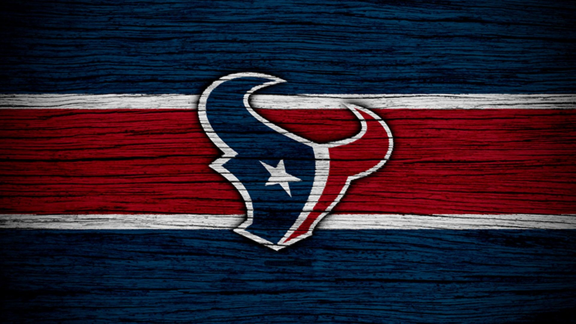 Houston Texans picture hd