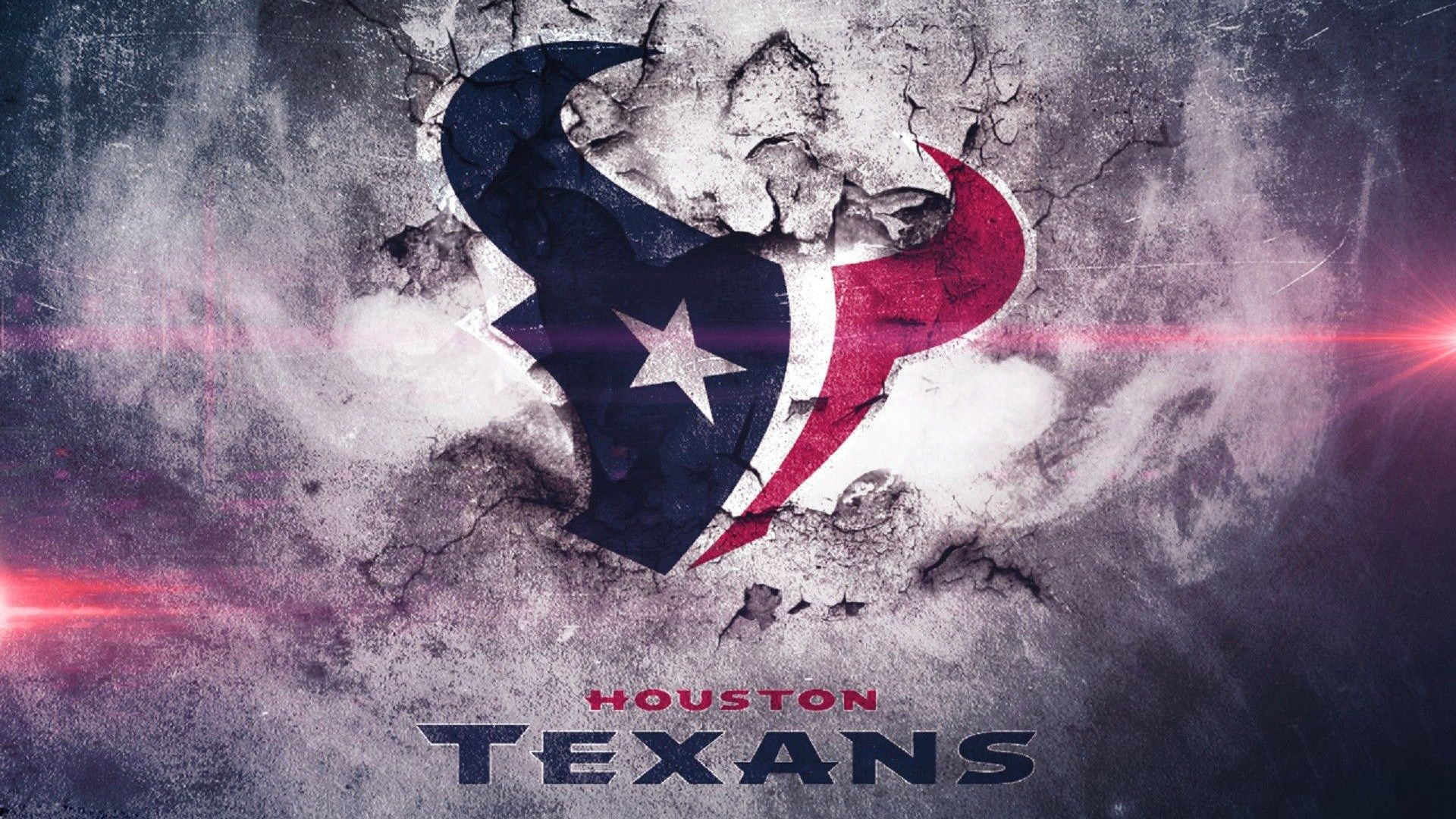 Houston Texans hd picture
