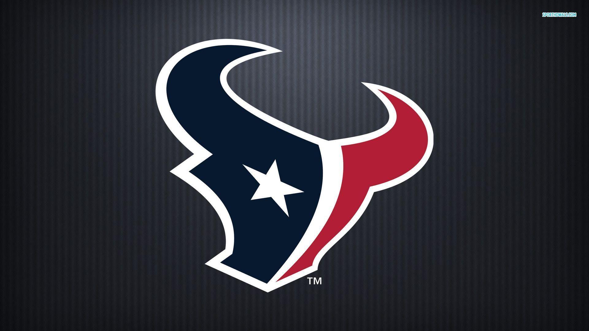 Houston Texans wallpaper pc