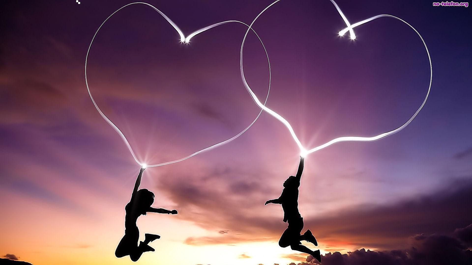 Image Of Love free background