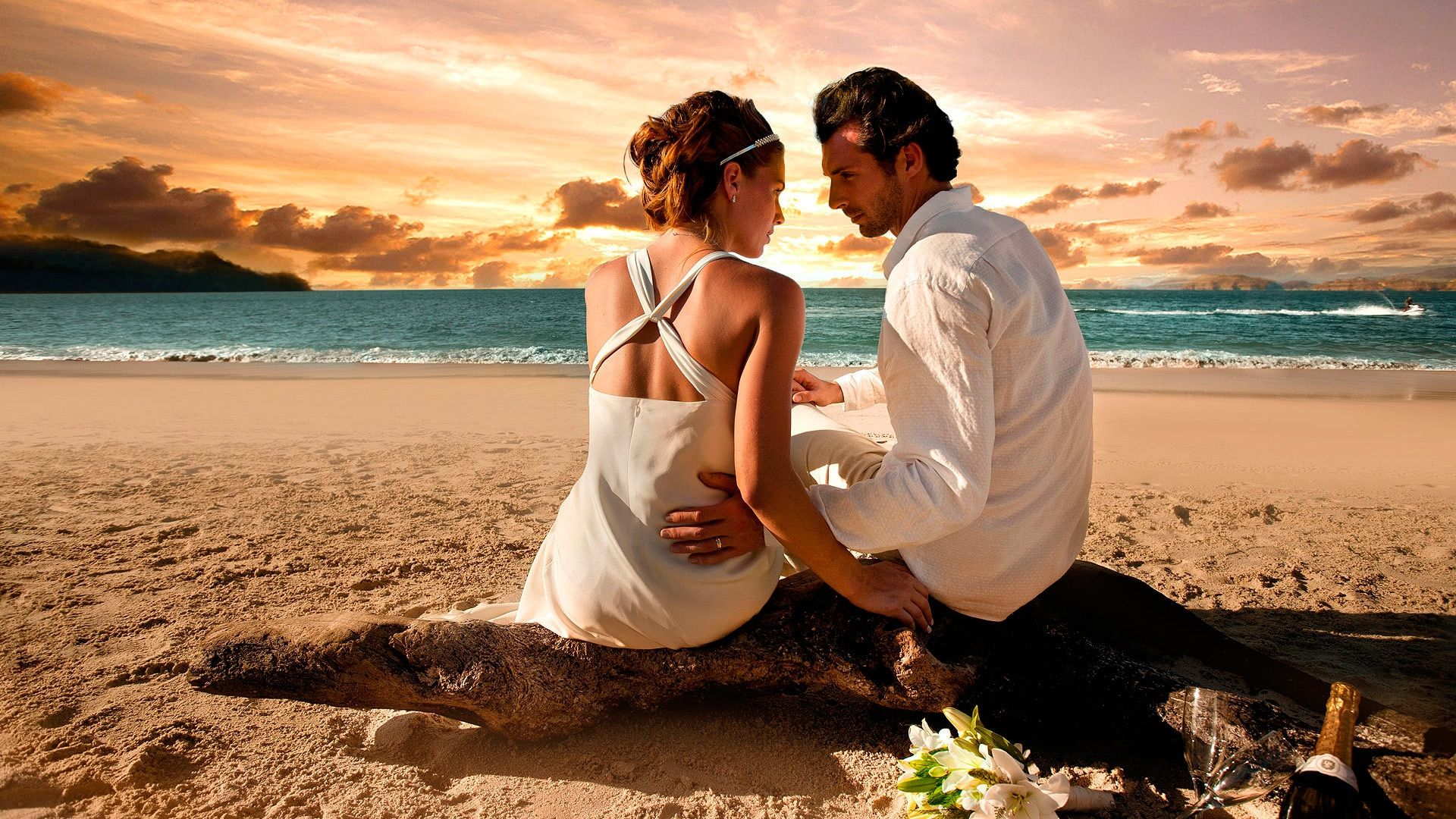 Image Of Love hd picture