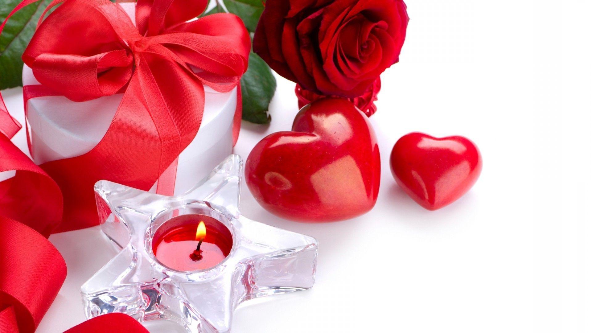 Image Of Love hd desktop