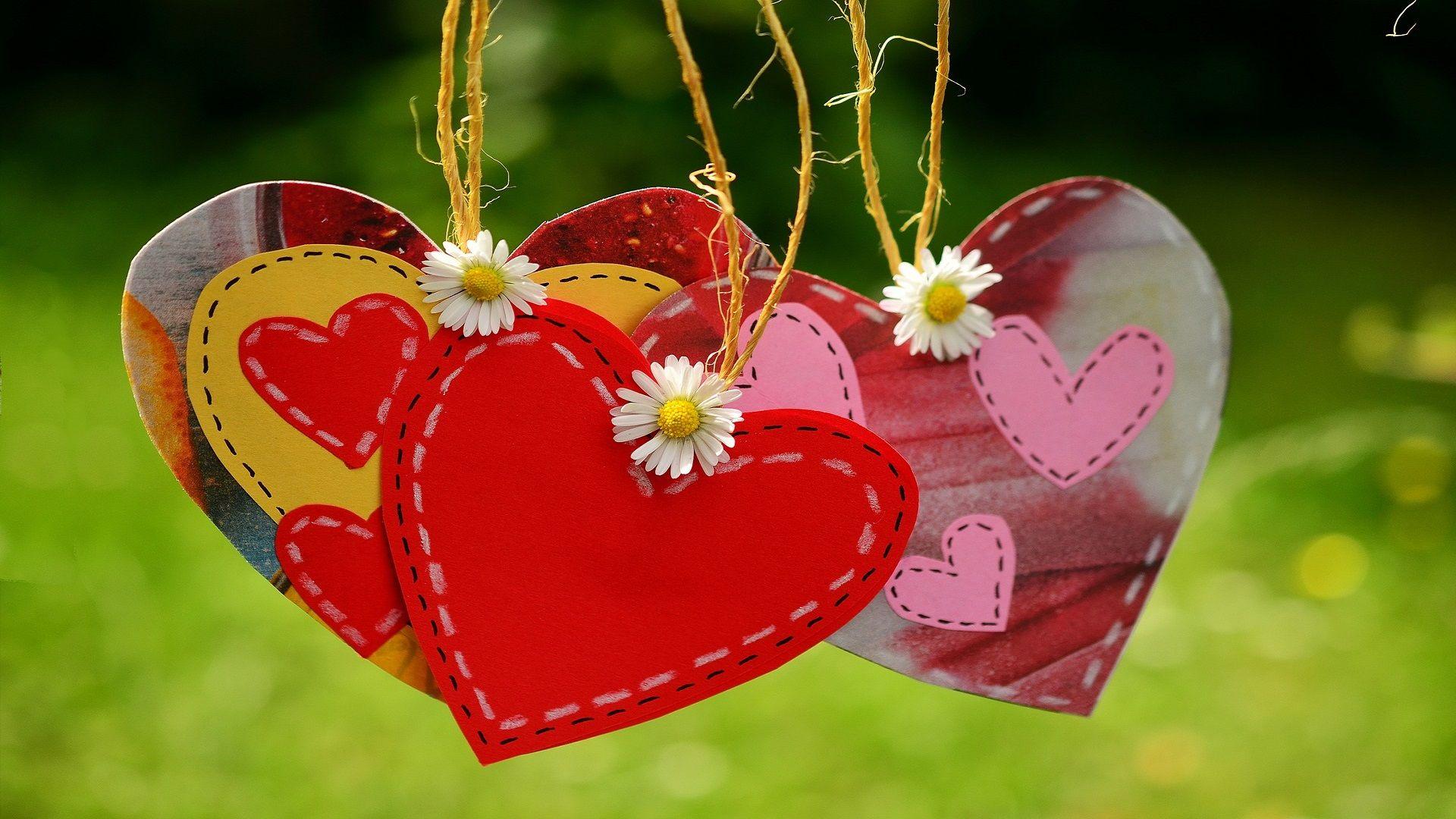 Image Of Love image