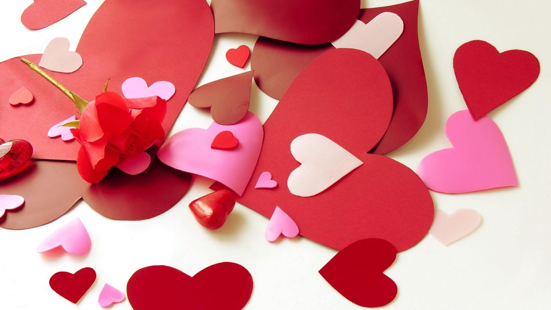 Image Of Love free