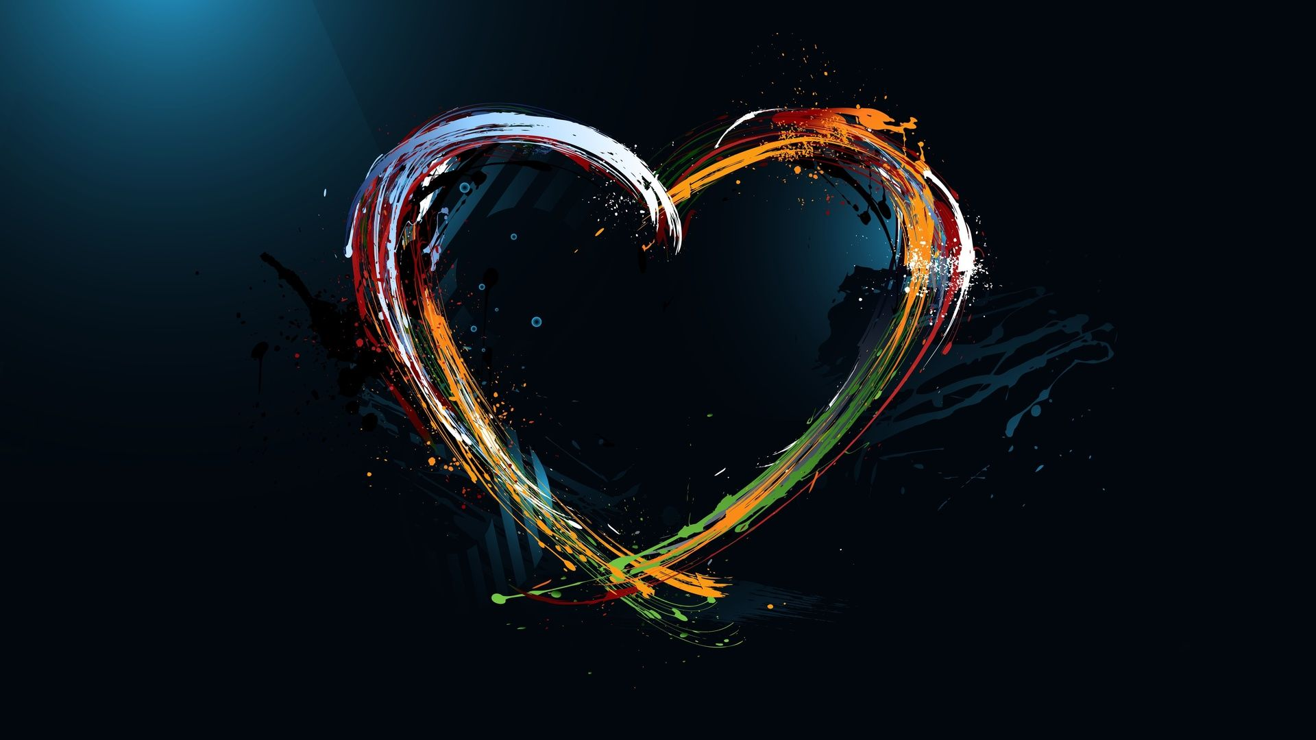 Image Of Love laptop background wallpaper