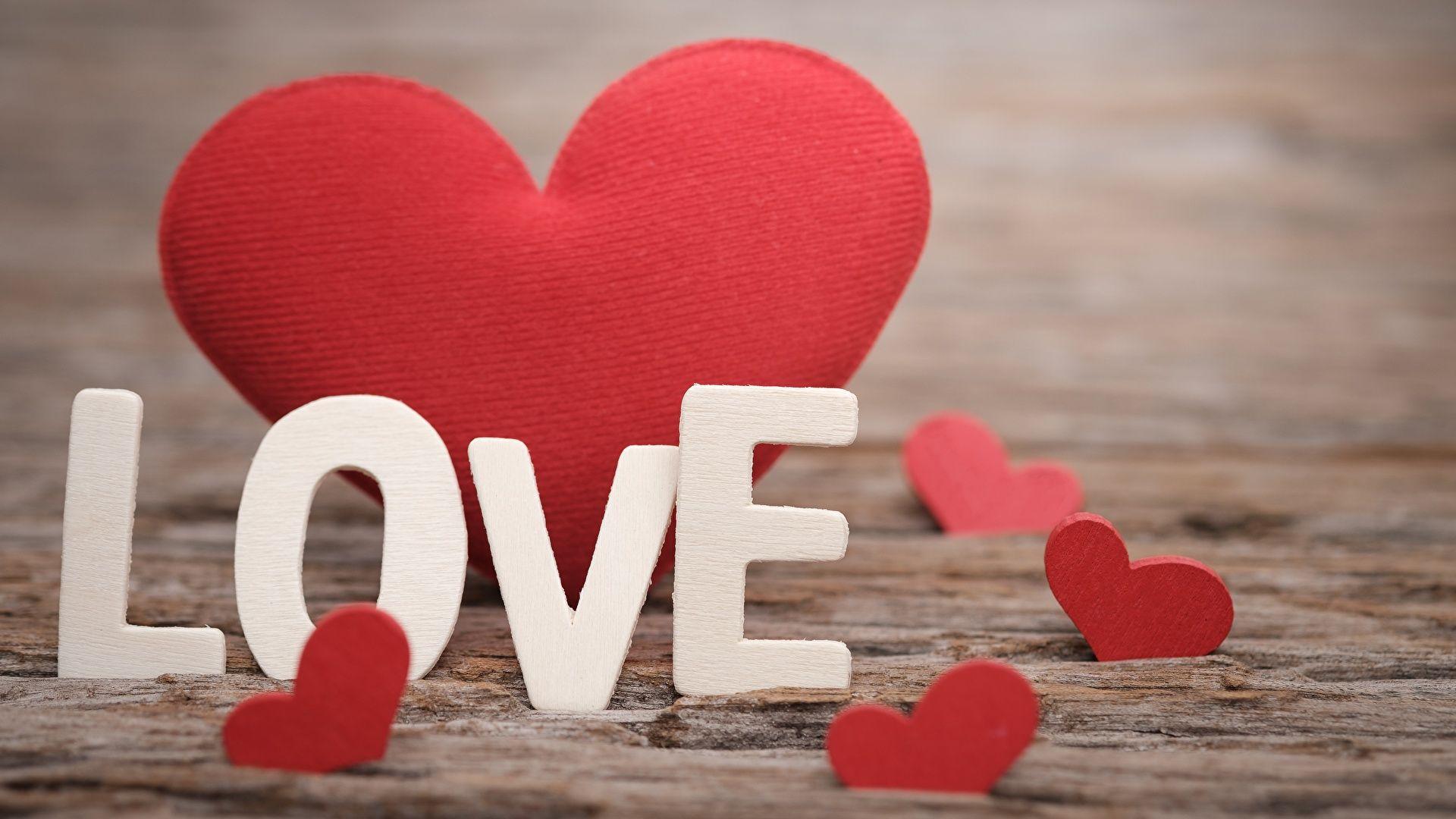 Image Of Love wallpaper for laptop