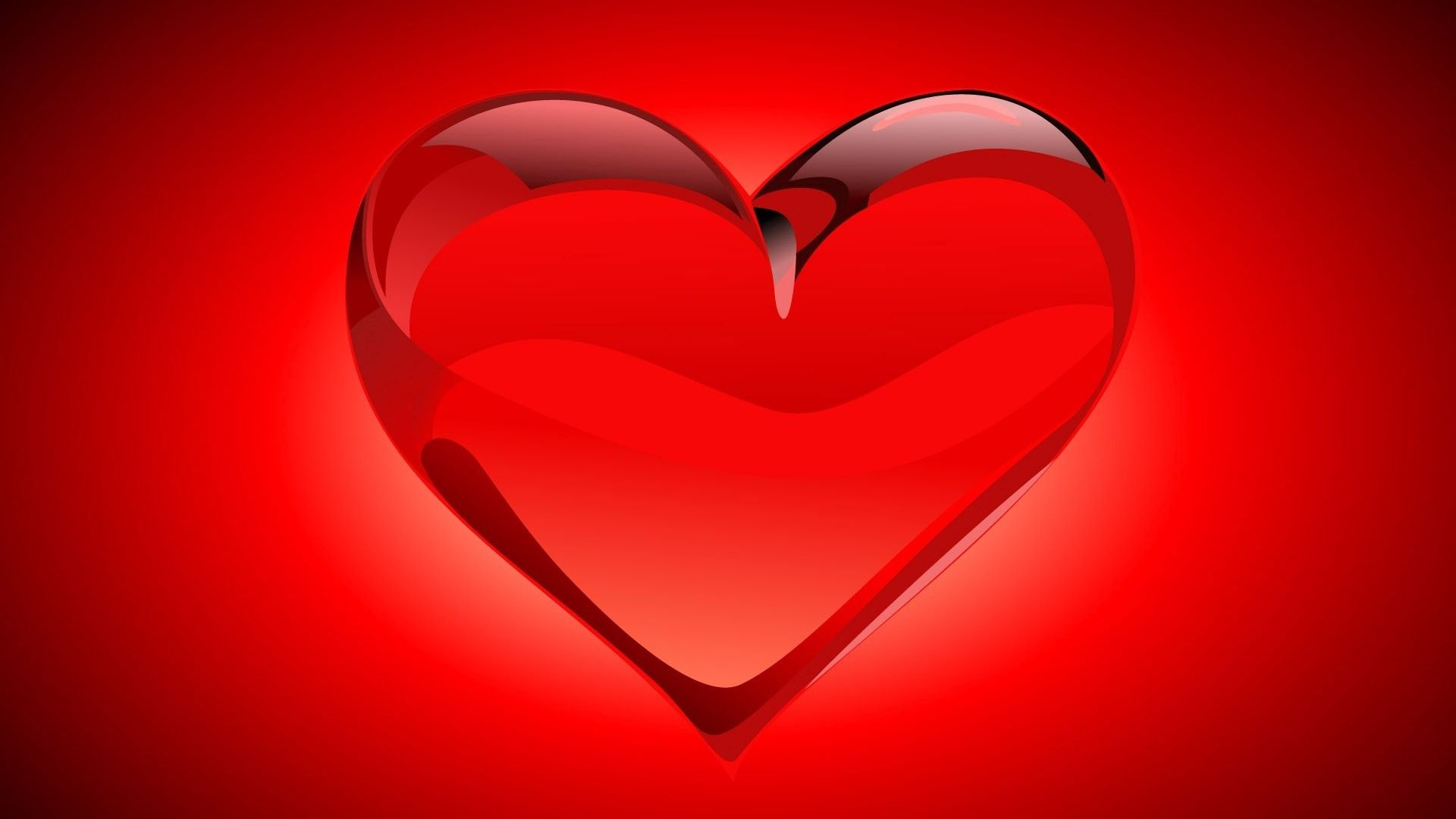 Image Of Love free image