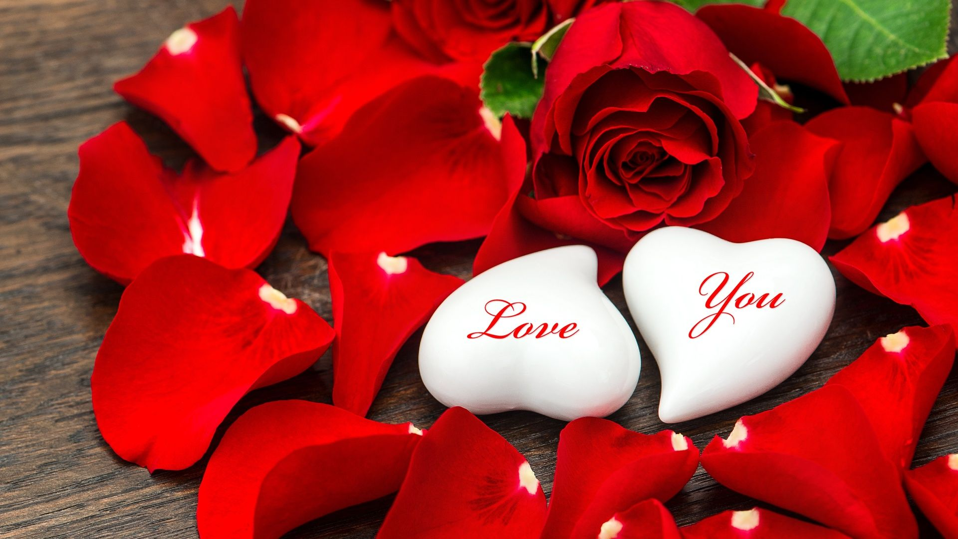 Image Of Love wallpaper background