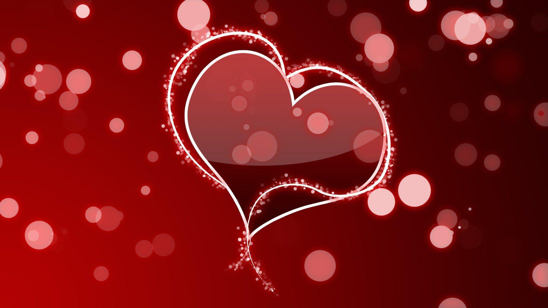 Image Of Love hd image