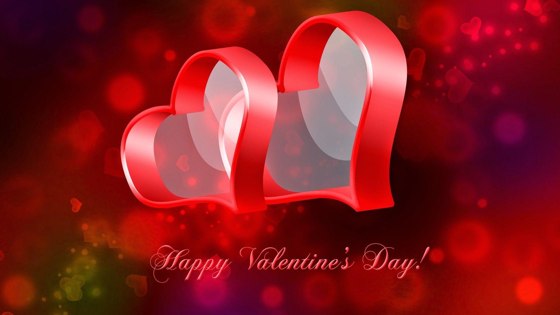 Image Of Love full hd image