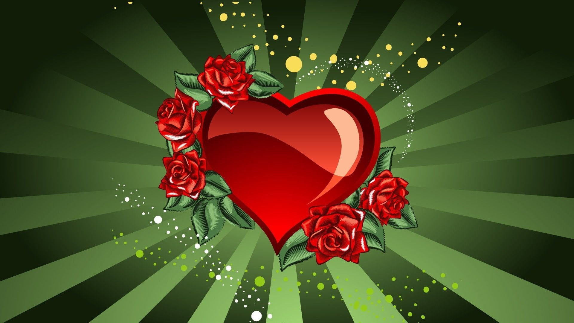 Image Of Love free picture