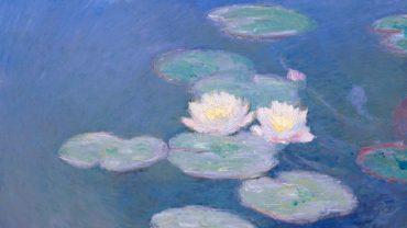 Impressionism picture hd