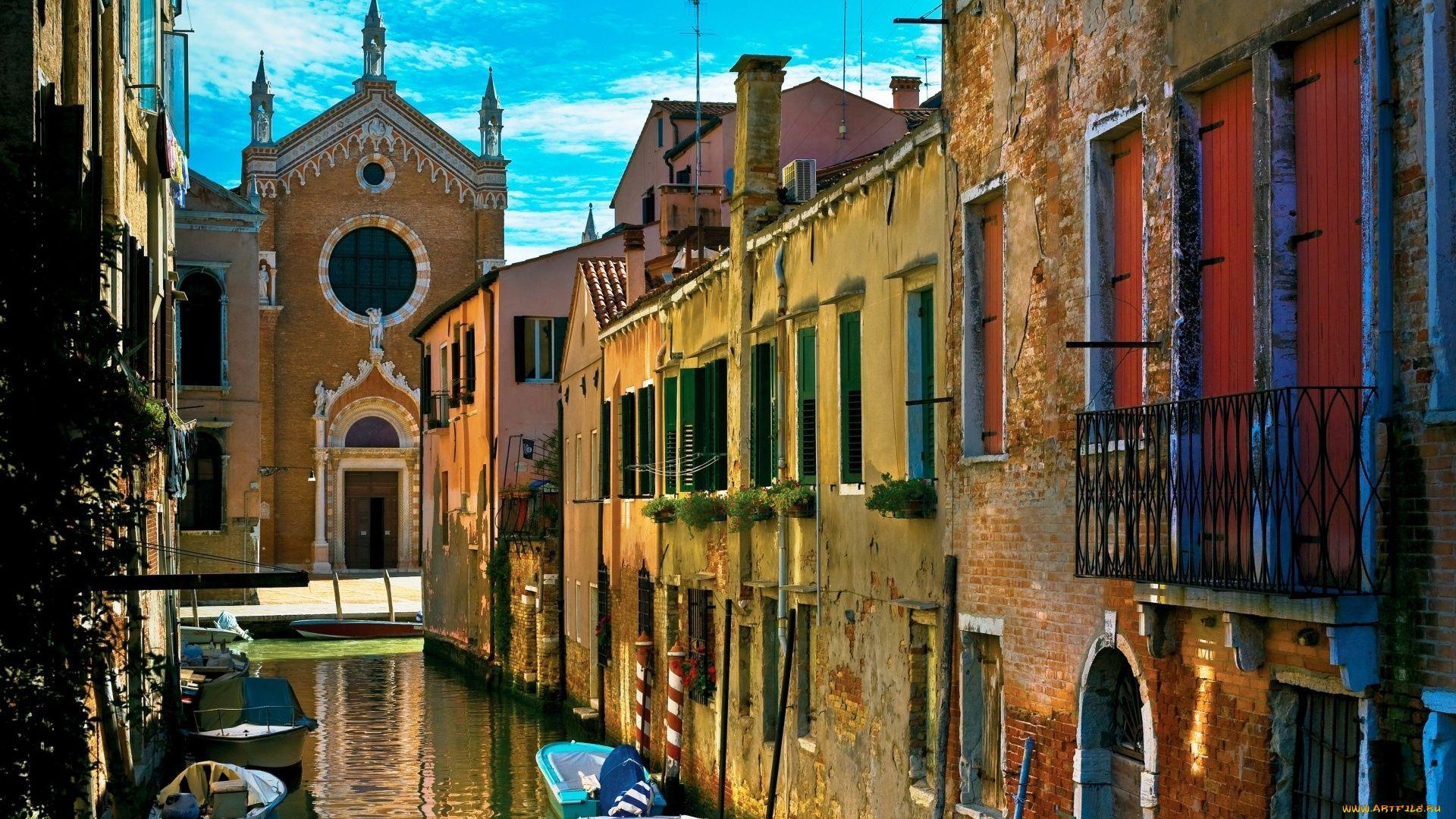 Italy free image