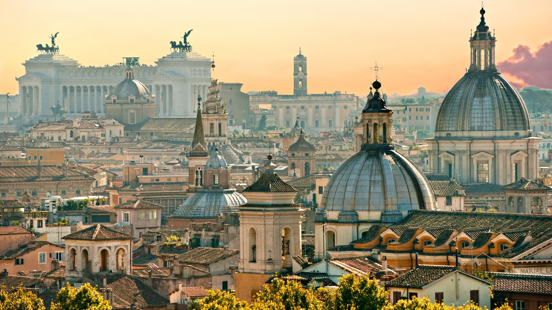 Italy background picture hd