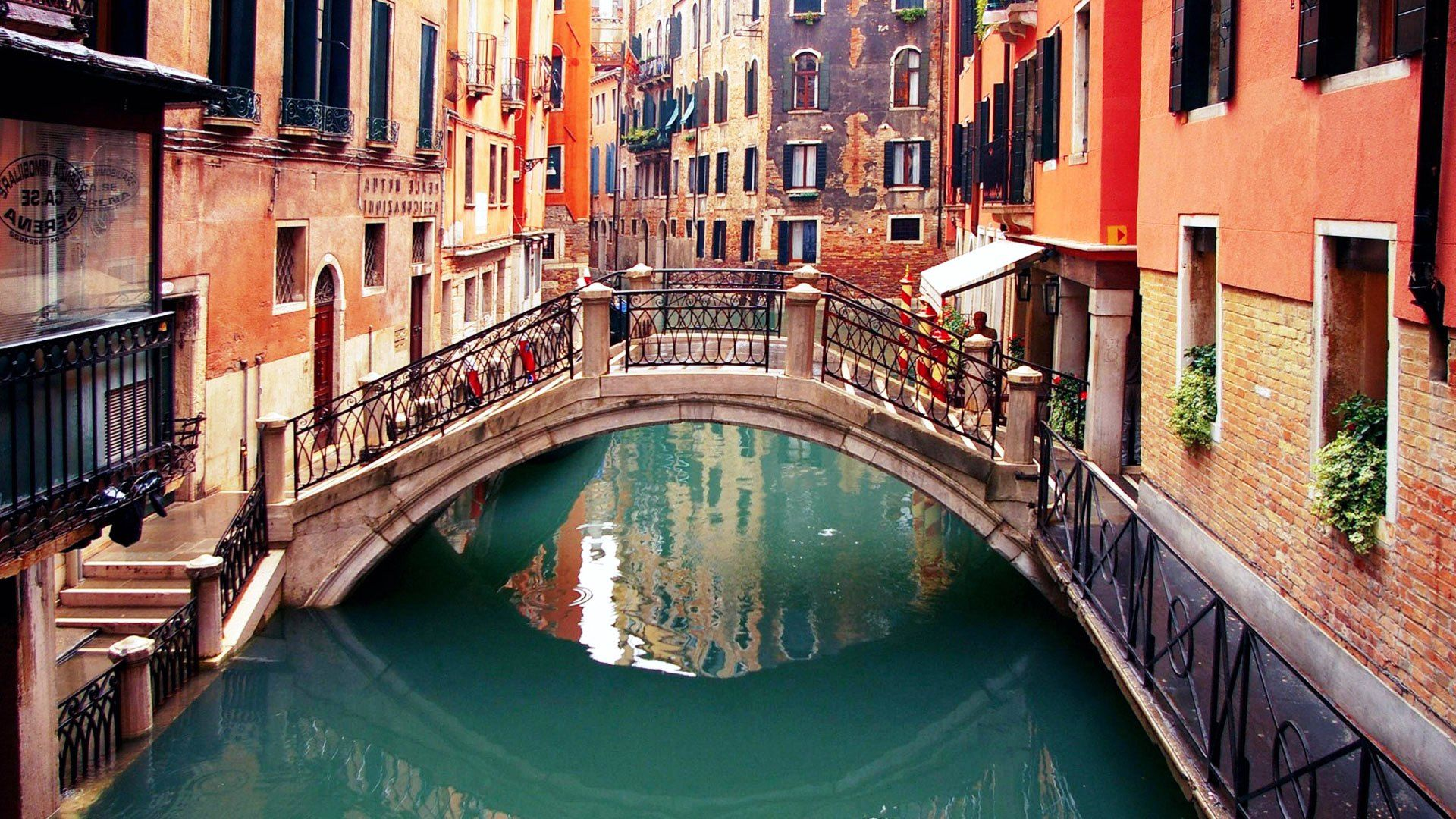 Italy picture hd