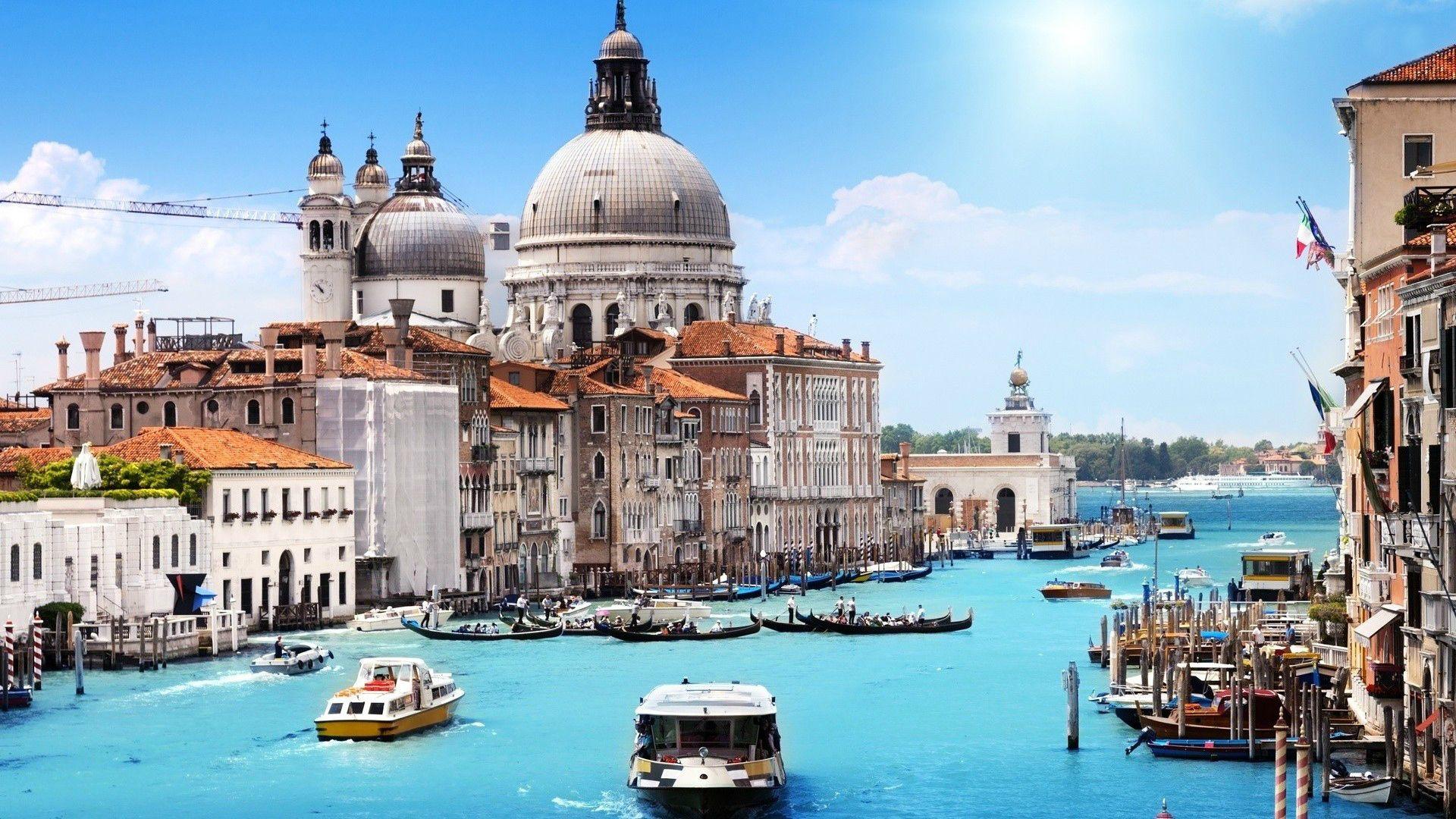 Italy full hd wallpaper