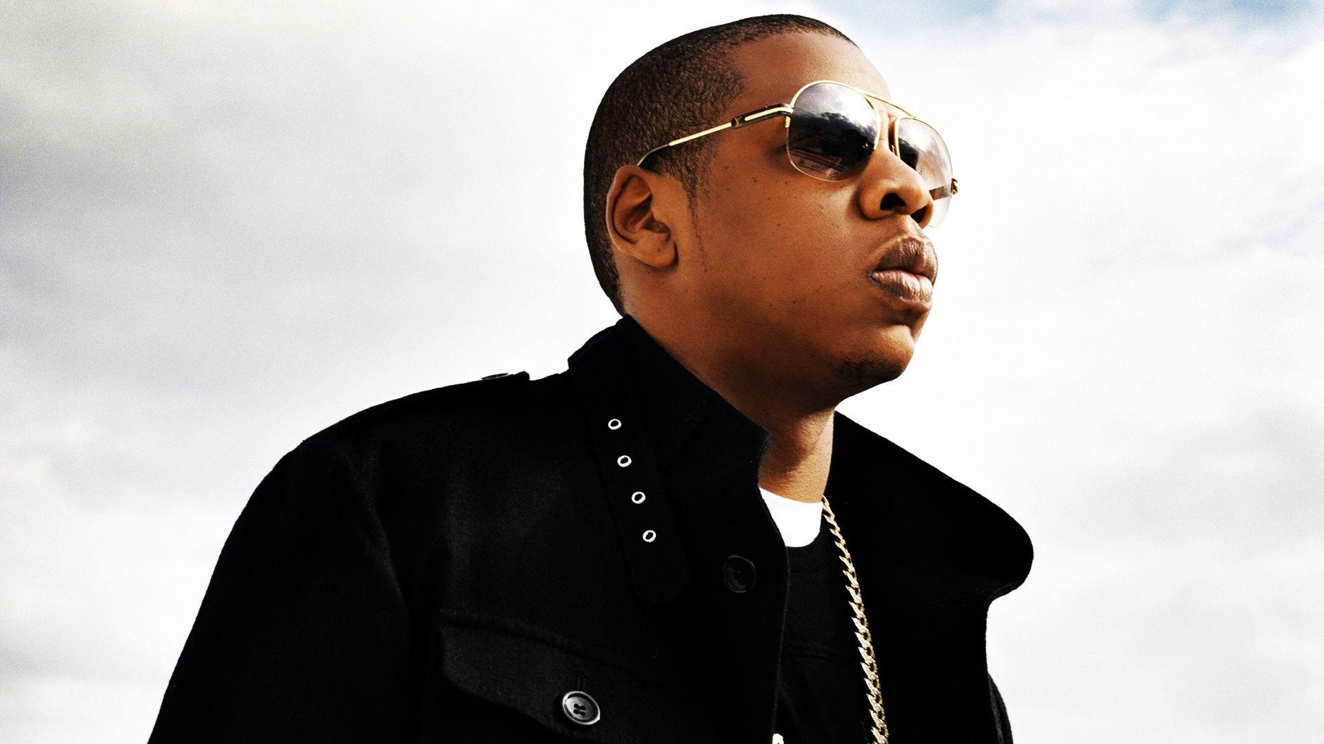Jay Z free hd wallpaper