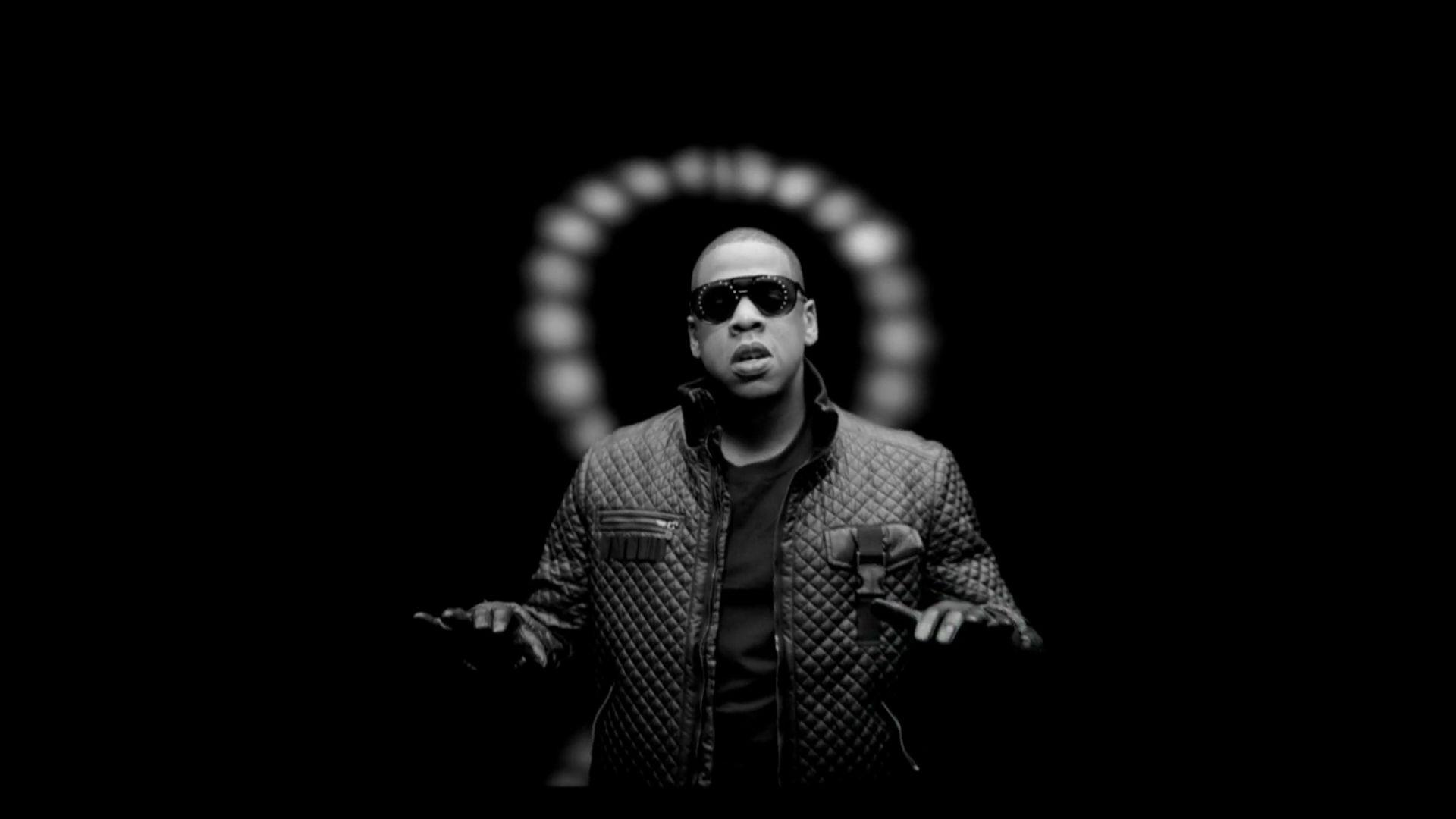 Jay Z wallpaper photo