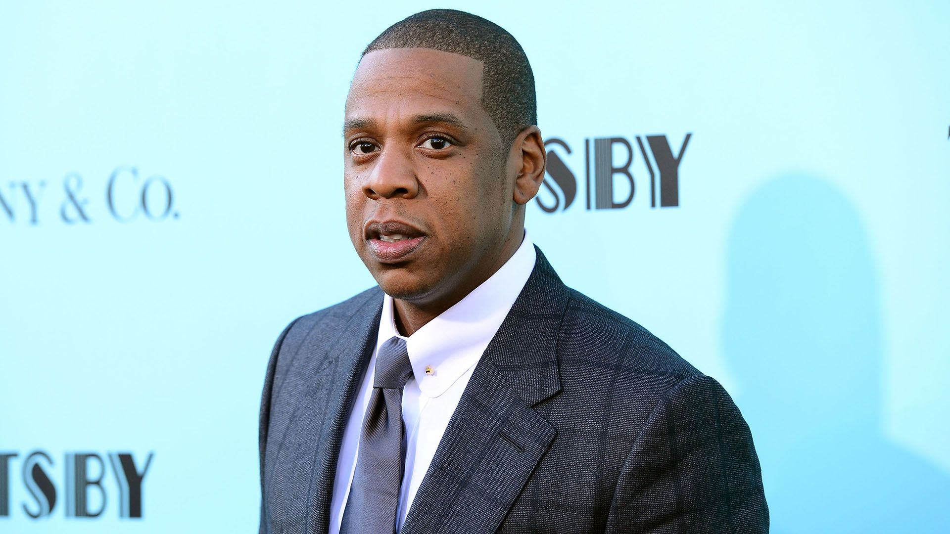 Jay Z Wallpaper Image