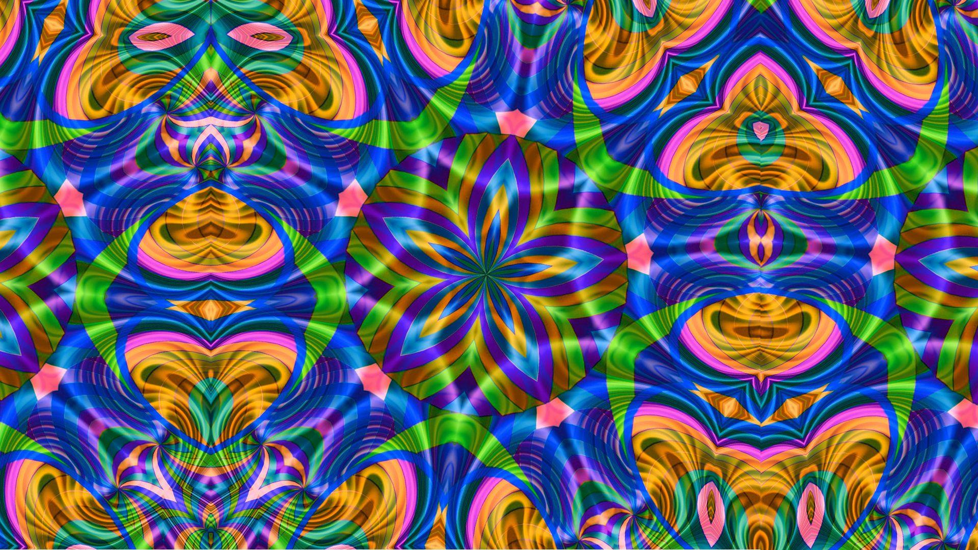 Kaleidoscope download free wallpaper image search
