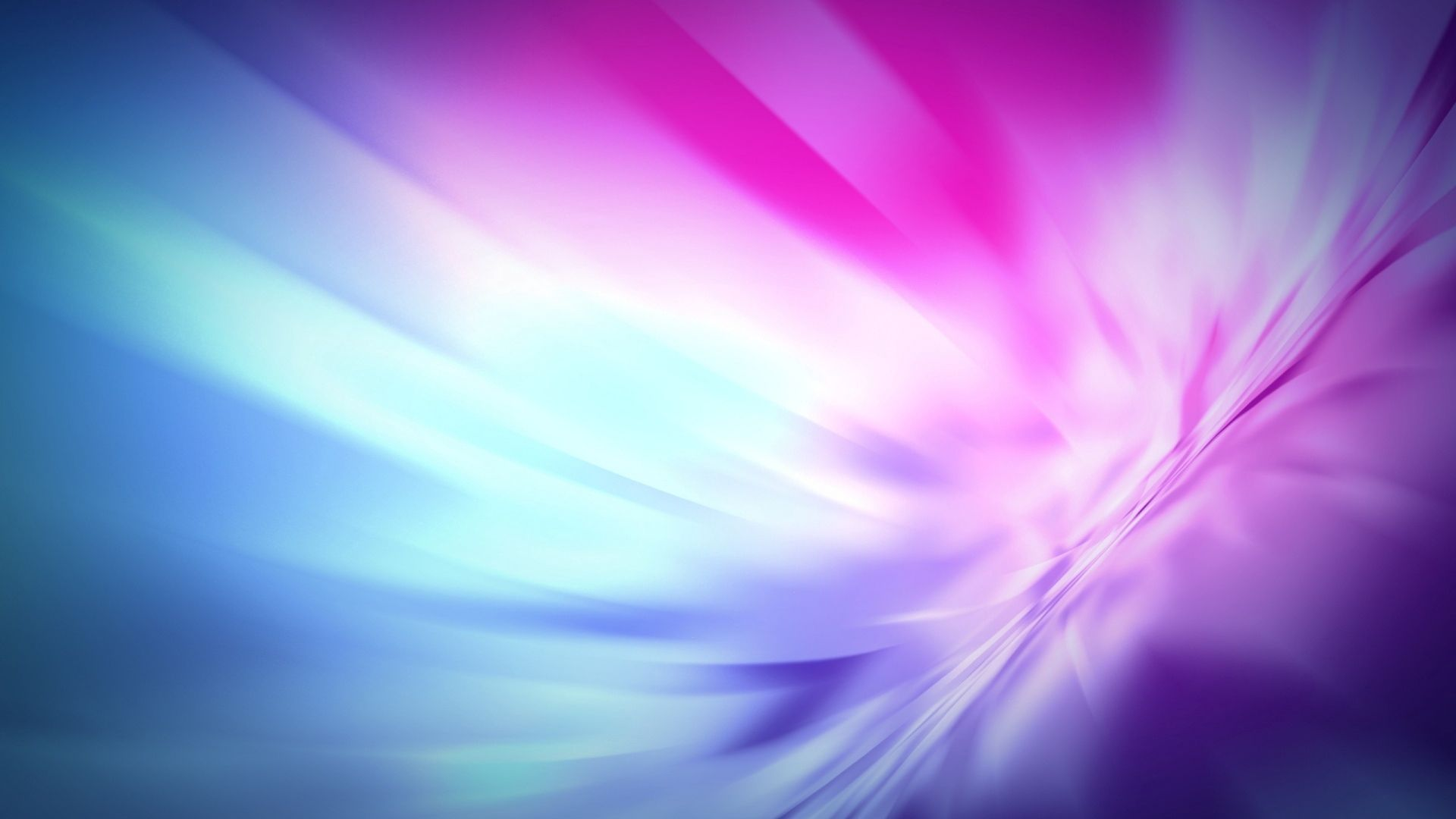Light 1080p Wallpaper
