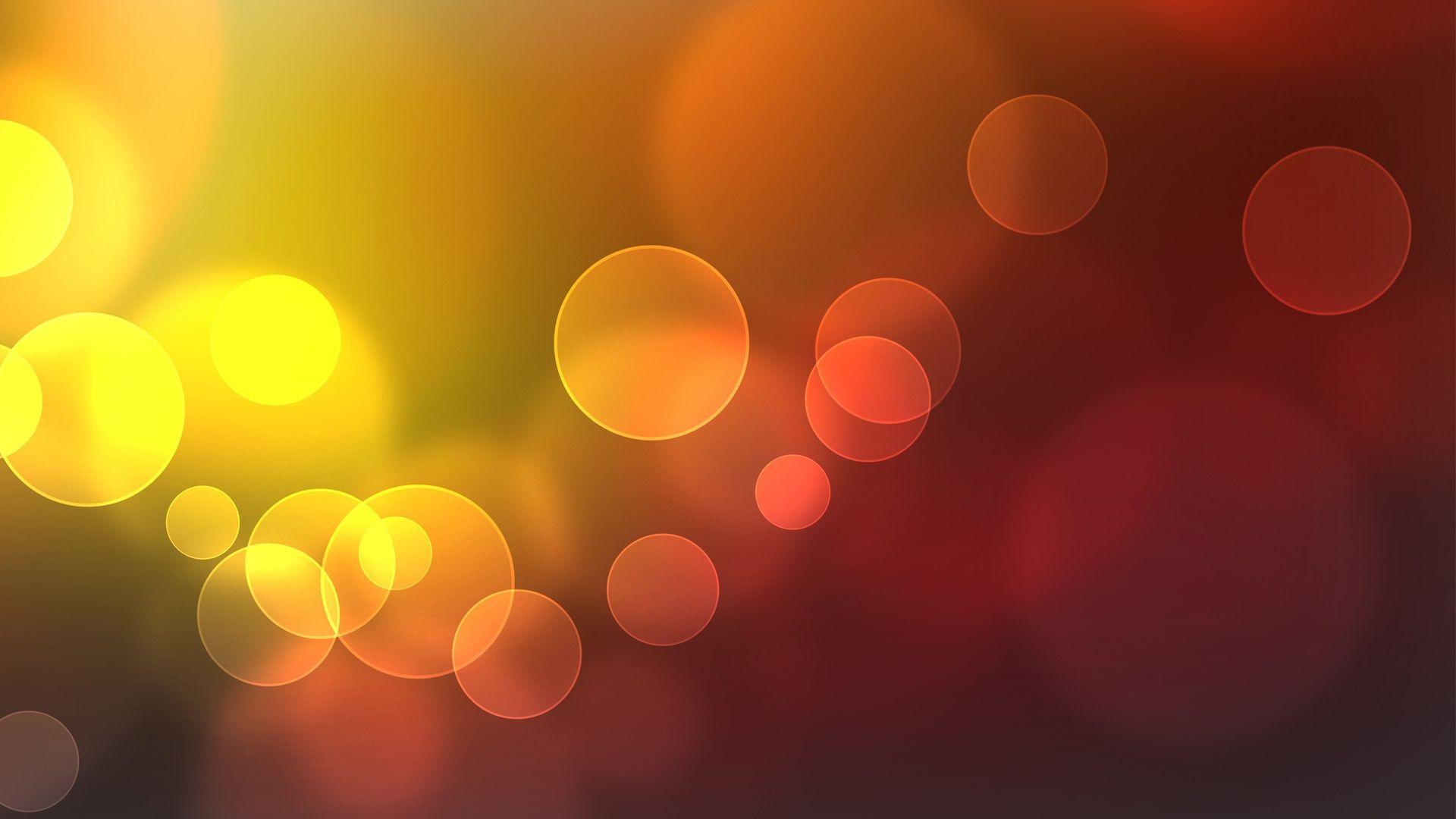 Light wallpaper image