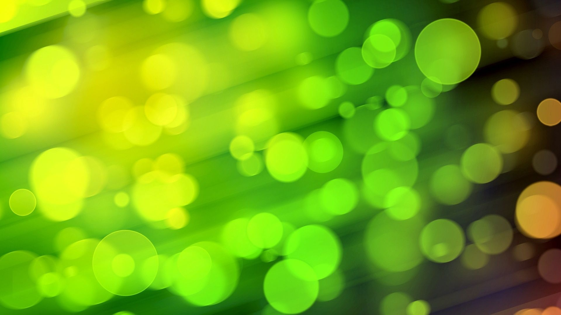 Light download free wallpapers for pc in hd