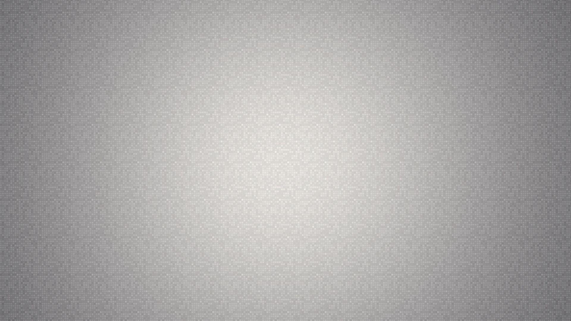 Light Grey Wallpaper Image