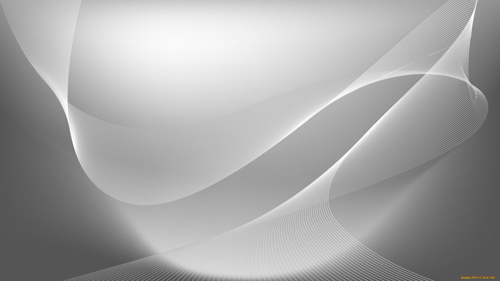 Light Grey wallpaper photo hd
