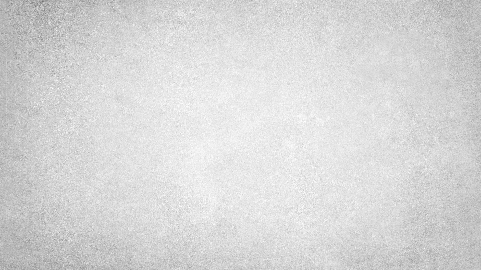 Light Grey PC Wallpaper HD
