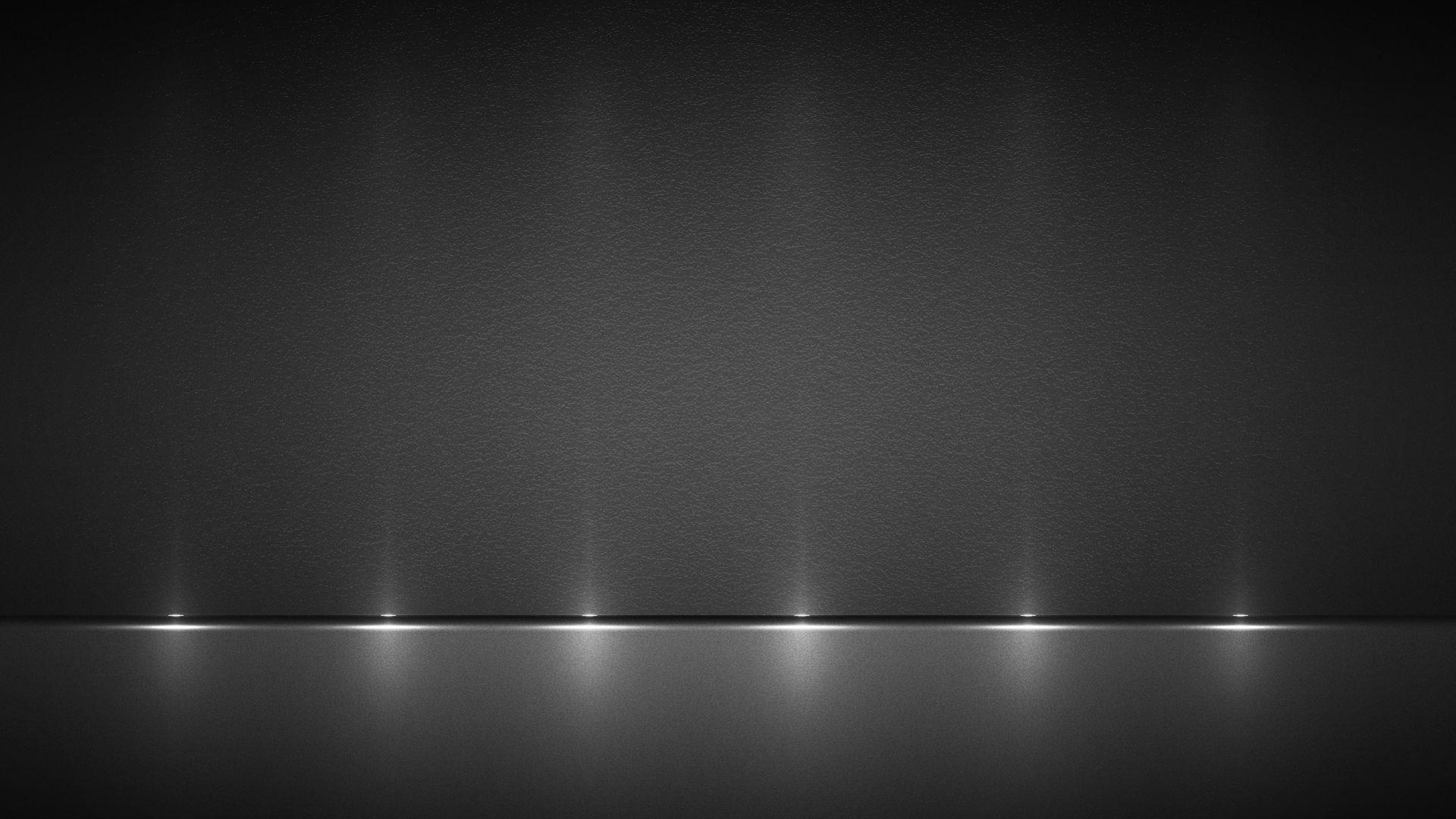 Light Grey pc wallpaper